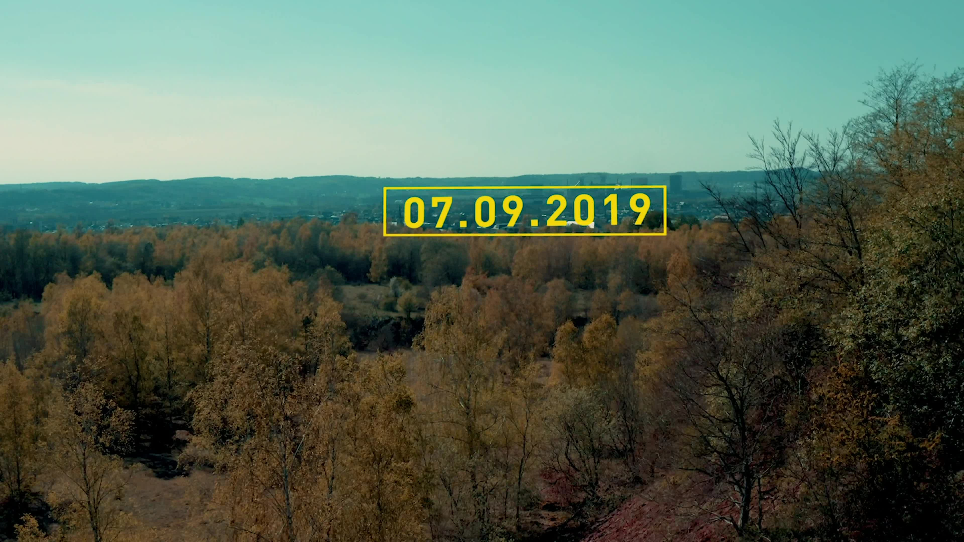 Sudstroum escher kulturlaf 2019 - Lena Kaerch