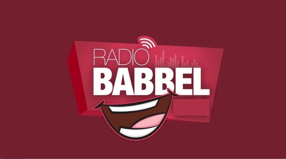 Live - Radio Babbel