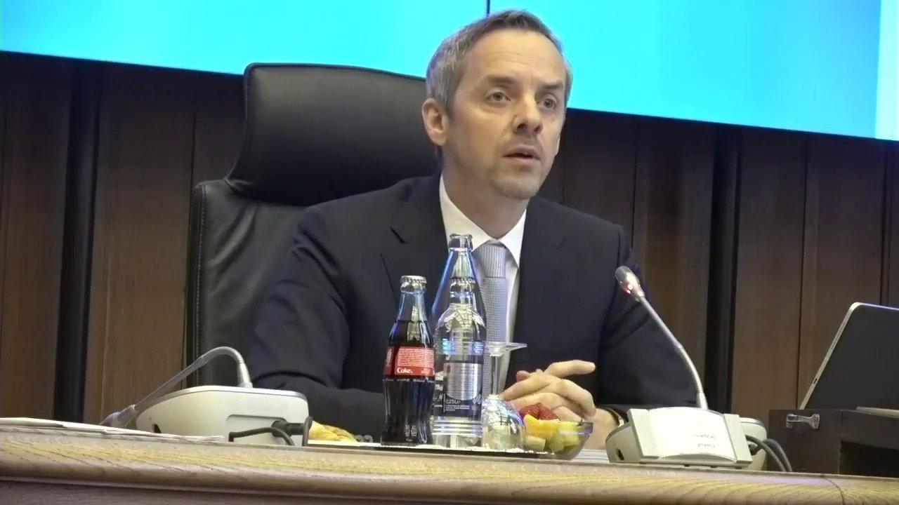 Conseil Communal du 25 septembre 2020