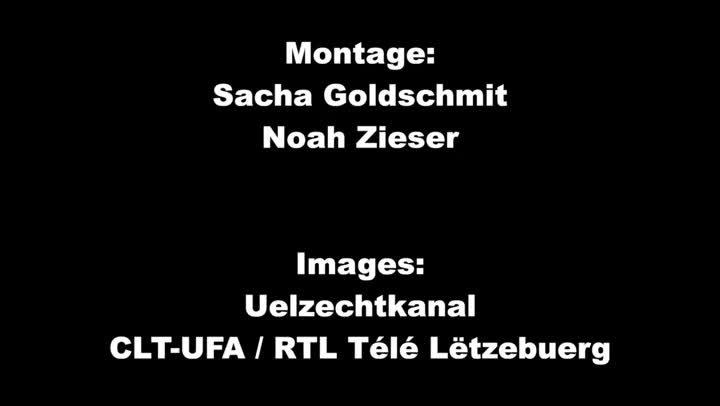 TDF - Uelzechtkanal