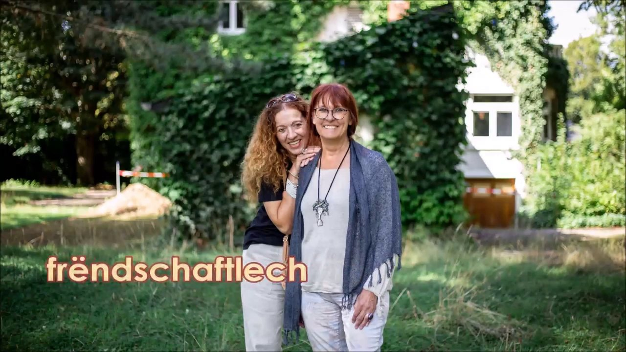 Beienhaus asbl - Habitat participatif