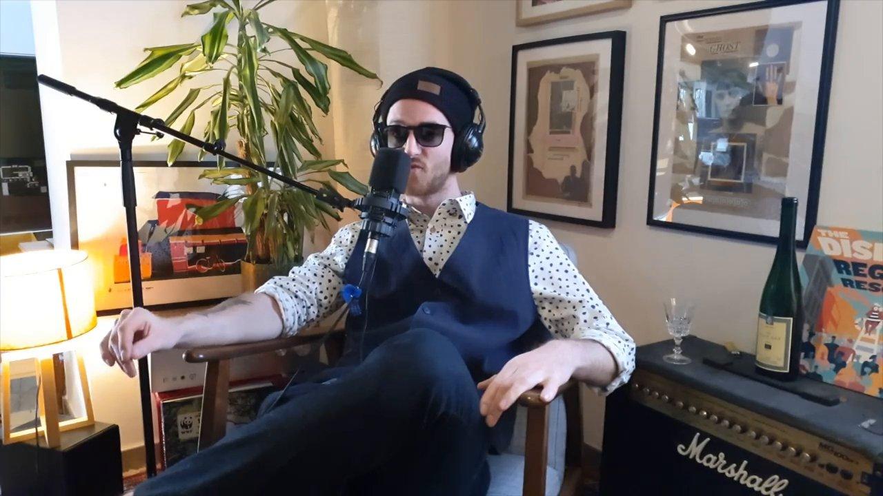 Don Piano