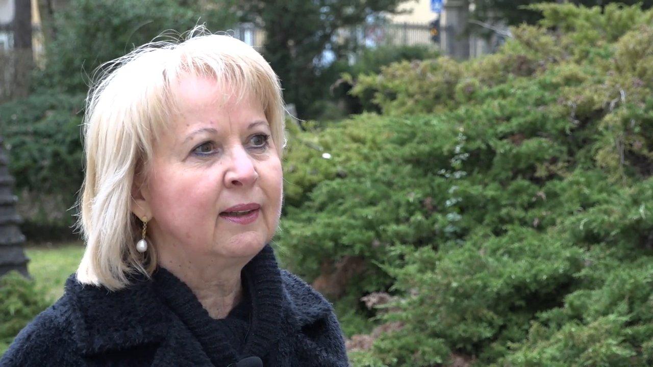 Affichons l'égalité – Astrid Lindgren
